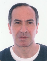Jacques Carbonell Vicen